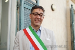 prefetto e sindaci a cariati 3-9-2016 (14)