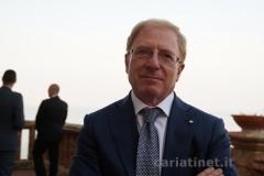 prefetto e sindaci a cariati 3-9-2016 (15)