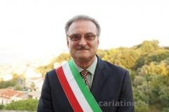 prefetto e sindaci a cariati 3-9-2016 (17)