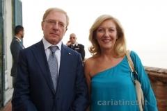 prefetto e sindaci a cariati 3-9-2016 (19)