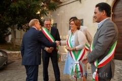 prefetto e sindaci a cariati 3-9-2016 (2)
