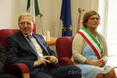 prefetto e sindaci a cariati 3-9-2016 (21)