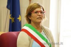 prefetto e sindaci a cariati 3-9-2016 (22)