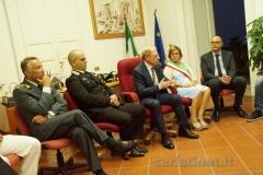prefetto e sindaci a cariati 3-9-2016 (24)