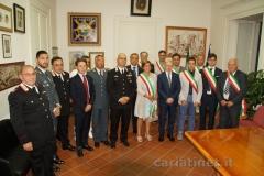 prefetto e sindaci a cariati 3-9-2016 (31)