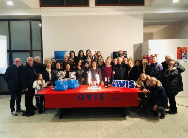 25AVIS-CARIATI (16)