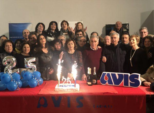 25AVIS-CARIATI (17)