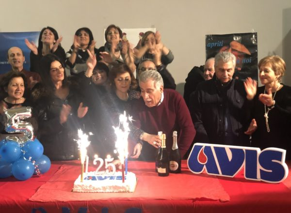 25AVIS-CARIATI (19)