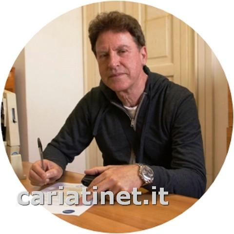 AMMINISTRATIVE2016-LISTALALTERNATIVA-FRANCO-MILILLO