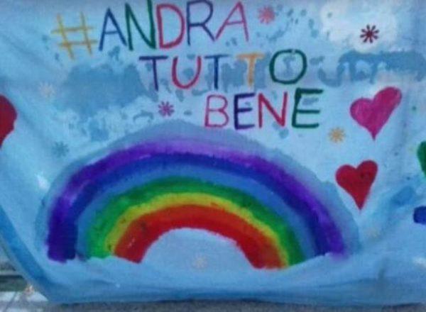 ANFRA TUTTO BENE 202008