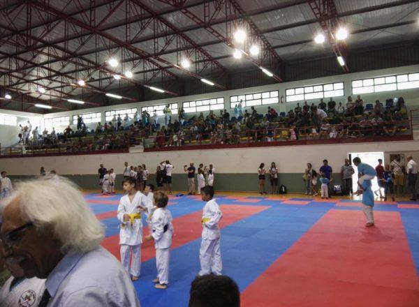 ASD Accademia Funakoshi Karate-Do Cariati 06-20190104