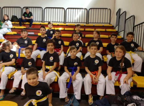 ASD Accademia Funakoshi Karate-Do Cariati 06-20190109
