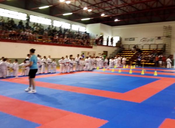 ASD Accademia Funakoshi Karate-Do Cariati 06-20190110