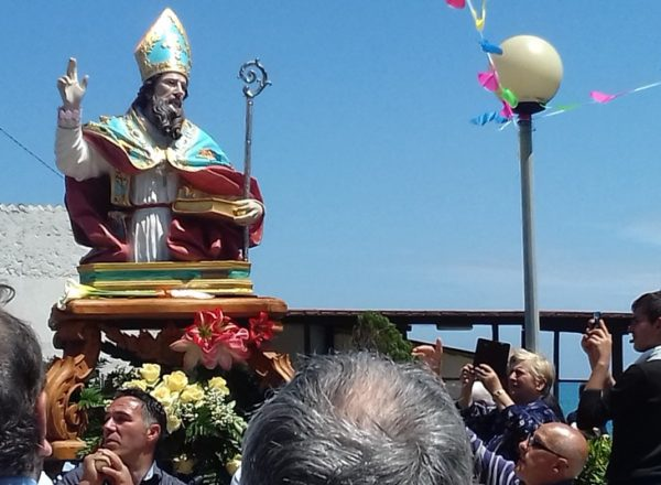 FESTA SAN CATALDO 201919