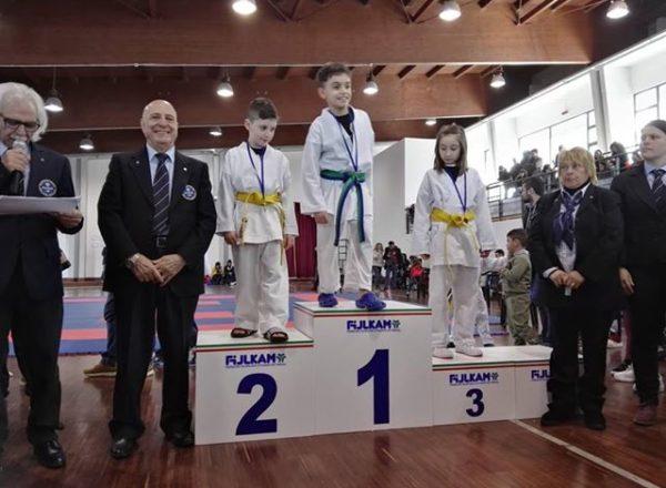 Funakoshi Karate-Do Cariati (14)