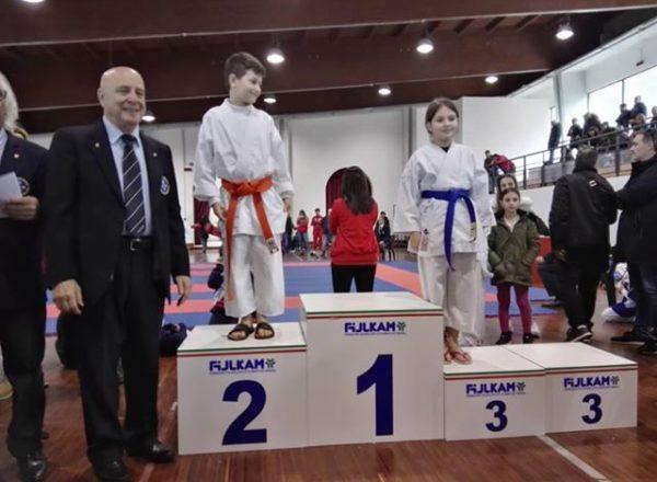 Funakoshi Karate-Do Cariati (15)