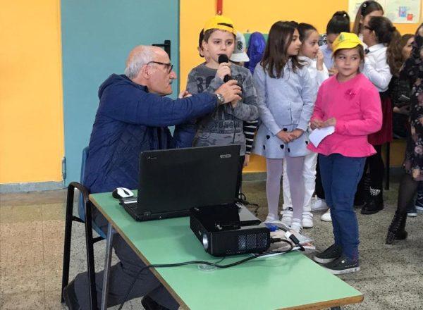 IC Cariati Giornate di Lettura11-201902