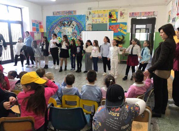 IC Cariati Giornate di Lettura11-201903