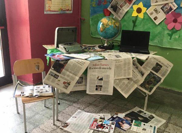 IC Cariati Giornate di Lettura11-201904