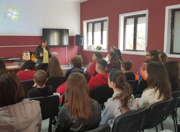 IC Cariati Giornate di Lettura11-201906
