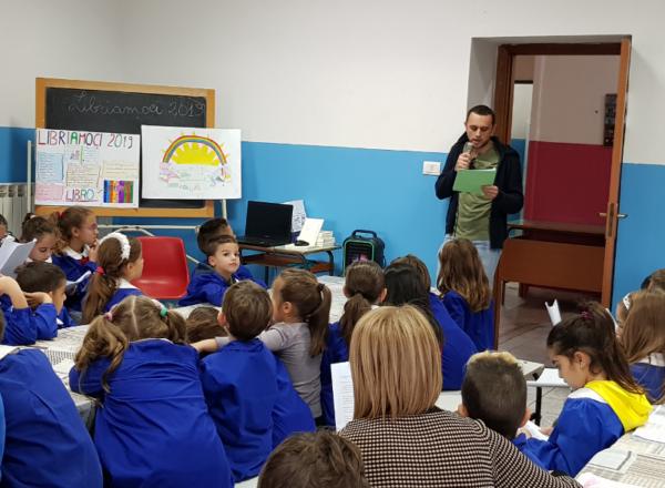 IC Cariati Giornate di Lettura11-201919