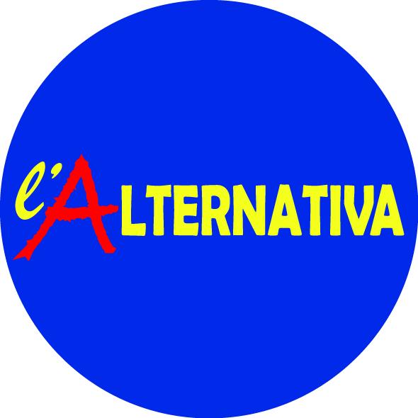 LOGO-LALTERNATIVA-2016.jpg