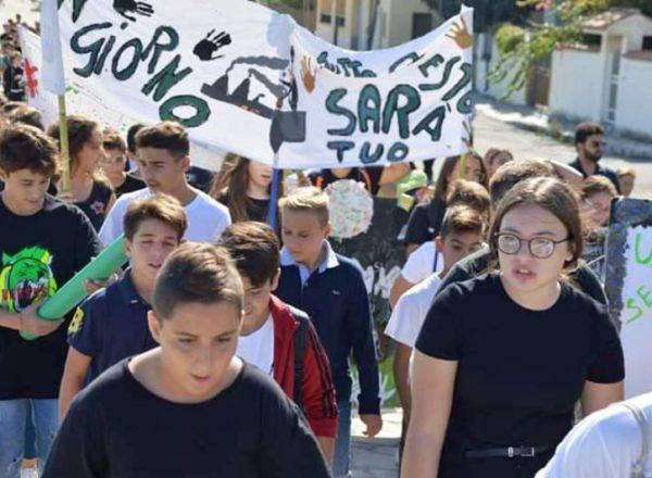 MANIFESTAZIONE CLIMA IC Cariati 09-2019 (15)