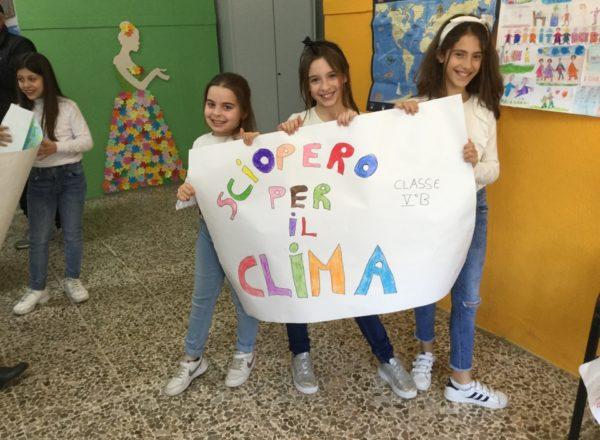 MARCIA CLIMA 15-03-2019 (50)