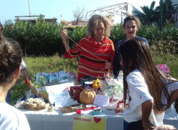 RACCOLTA FONDI IC CARITI PRO ALESSIO 2019 (24)