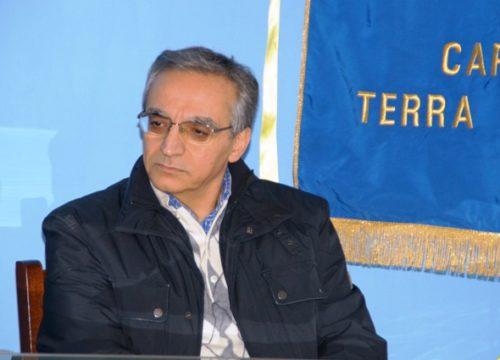 ROTARY CARIATI TERRA BRETTIA NICOLA COSENTINO 19-1-2017 (6)