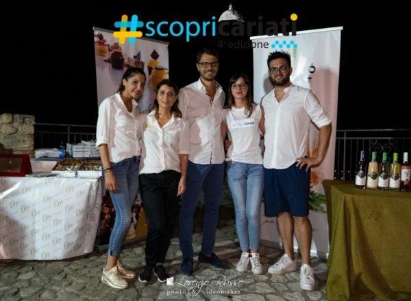 SCOPRICARIATI (5)
