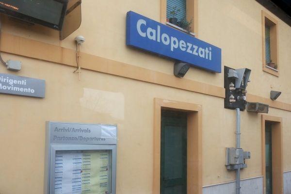 Stazione-di-Calopezzati