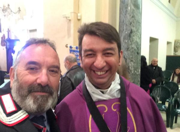 anioc 2019 cataldo santoro (4)
