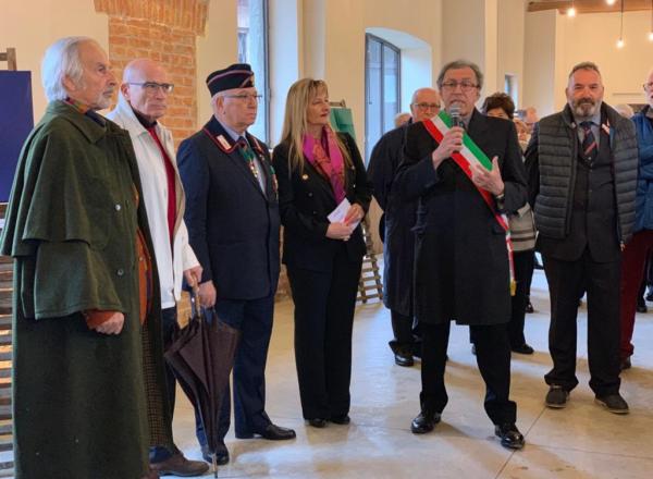 anioc 2019 cataldo santoro (5)