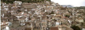 cerchiara-di-calabria-centro-storico-01-300x106