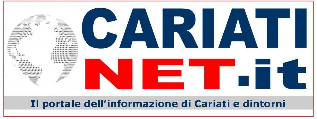 cariatinet.it