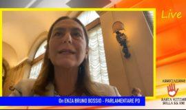 enza_bruno_bossio