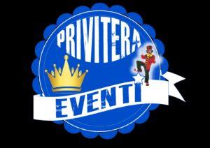privitera eventi