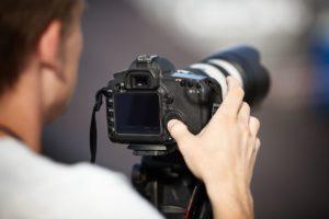 fotografo-macchina-fotografica