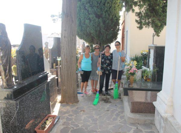 giornata ecologica cariati 2-9-18 (39)