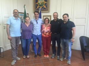 giunta-comune-cariati-8-6-2016