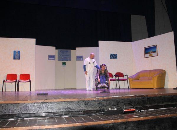il silenzio degli innocenti teatro 18-01-20200109