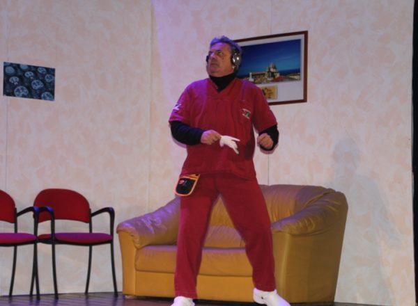 il silenzio degli innocenti teatro 18-01-20200118
