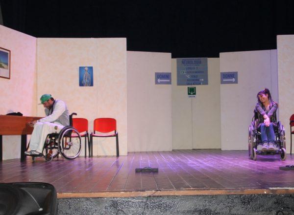 il silenzio degli innocenti teatro 18-01-20200121