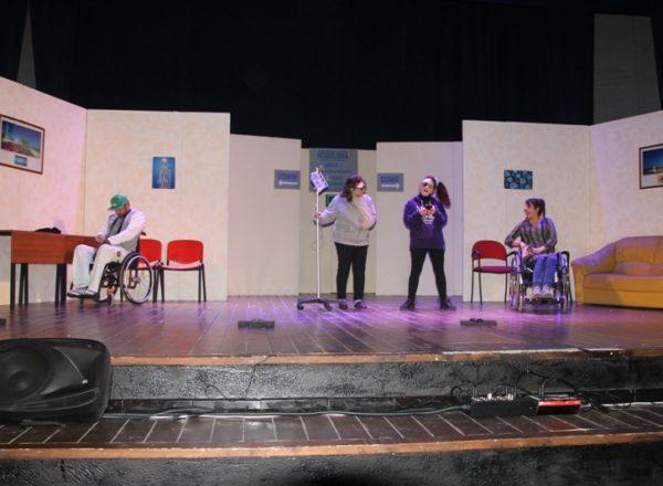 il silenzio degli innocenti teatro 18-01-20200126
