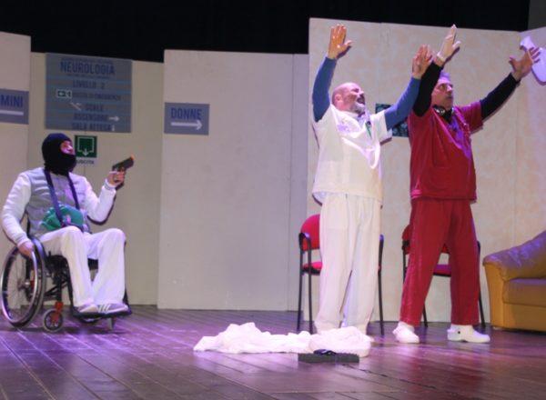 il silenzio degli innocenti teatro 18-01-20200135