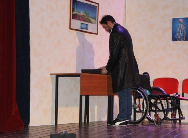il silenzio degli innocenti teatro 18-01-20200156
