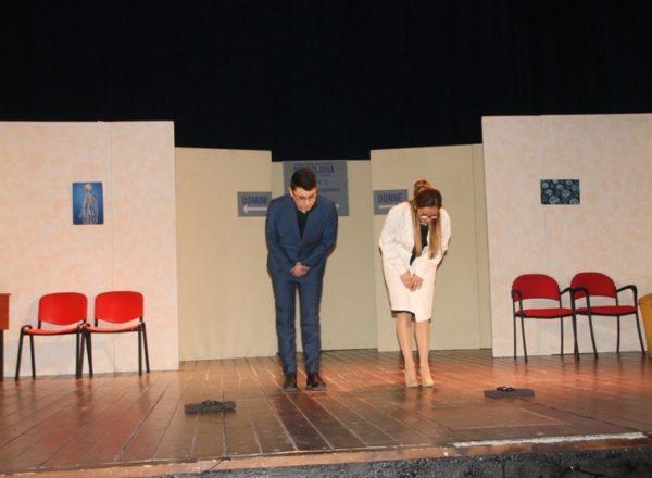 il silenzio degli innocenti teatro 18-01-20200164