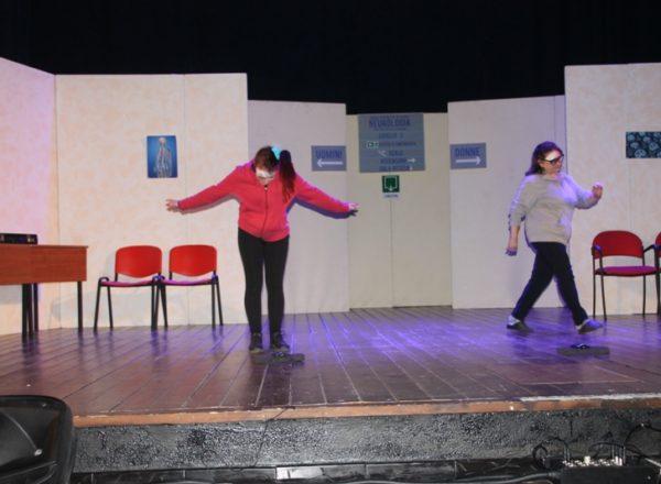il silenzio degli innocenti teatro 18-01-20200165