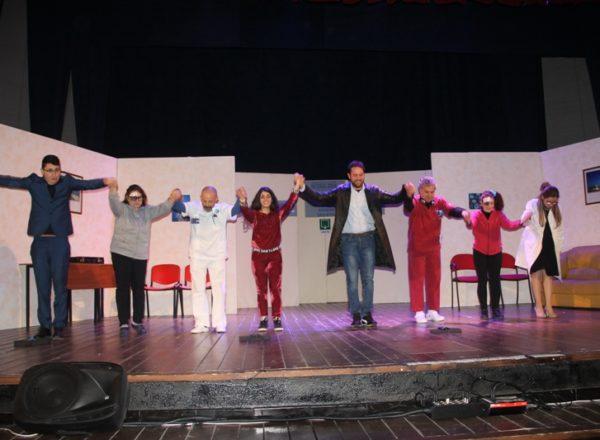 il silenzio degli innocenti teatro 18-01-20200168